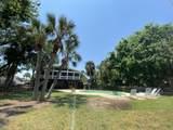 3205 Palmetto Boulevard - Photo 65