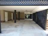 3205 Palmetto Boulevard - Photo 79
