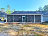 210 Southern Charm Road - Photo 13