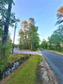210 Southern Charm Road - Photo 14