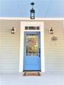 210 Southern Charm Road - Photo 18
