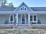 210 Southern Charm Road - Photo 2