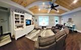 210 Southern Charm Road - Photo 20