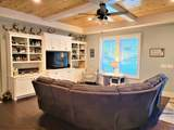 210 Southern Charm Road - Photo 21