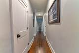 210 Southern Charm Road - Photo 33