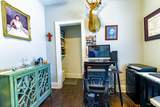 210 Southern Charm Road - Photo 35