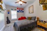 210 Southern Charm Road - Photo 36