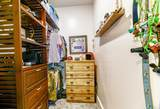 210 Southern Charm Road - Photo 38