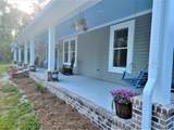210 Southern Charm Road - Photo 4