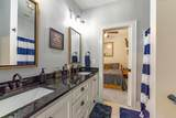 210 Southern Charm Road - Photo 40