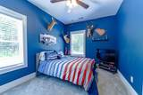 210 Southern Charm Road - Photo 41