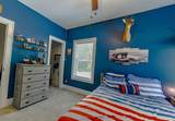 210 Southern Charm Road - Photo 42