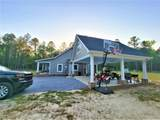 210 Southern Charm Road - Photo 5
