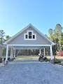 210 Southern Charm Road - Photo 6