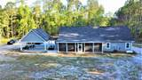 210 Southern Charm Road - Photo 8