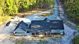 210 Southern Charm Road - Photo 9