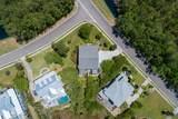 2301 Kiln Point Drive - Photo 6