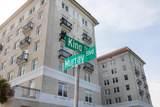 1 King Street - Photo 20