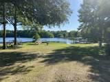 104 Fountain Lake Drive - Photo 10