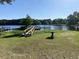 104 Fountain Lake Drive - Photo 11