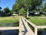 104 Fountain Lake Drive - Photo 12