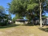 104 Fountain Lake Drive - Photo 36