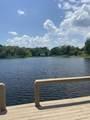 104 Fountain Lake Drive - Photo 5