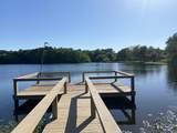 104 Fountain Lake Drive - Photo 7