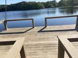 104 Fountain Lake Drive - Photo 8