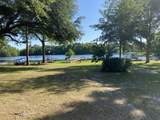 104 Fountain Lake Drive - Photo 9