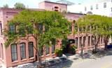109 Bay Street - Photo 1