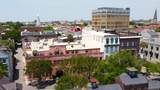 109 Bay Street - Photo 40
