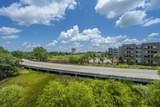 498 Albemarle Road - Photo 29