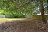 2012 Limpet Lane - Photo 7