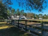 5213 Oak Cove Lane - Photo 86