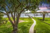 2235 Lazy River Drive - Photo 104