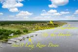 2235 Lazy River Drive - Photo 2
