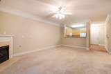 1025 Riverland Woods Place - Photo 11