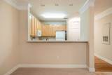 1025 Riverland Woods Place - Photo 12