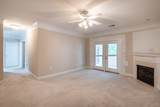 1025 Riverland Woods Place - Photo 13