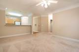 1025 Riverland Woods Place - Photo 15
