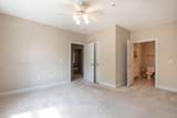 1025 Riverland Woods Place - Photo 22