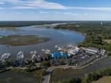 3015 Marsh Haven - Photo 106