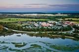 3015 Marsh Haven - Photo 108