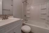 122 Mulberry Drive - Photo 12