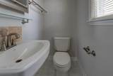 122 Mulberry Drive - Photo 14