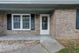 122 Mulberry Drive - Photo 3