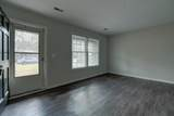 122 Mulberry Drive - Photo 5