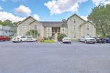 6287 Rolling Fork Road - Photo 1