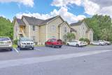 6287 Rolling Fork Road - Photo 2